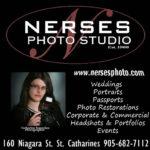 nerses3